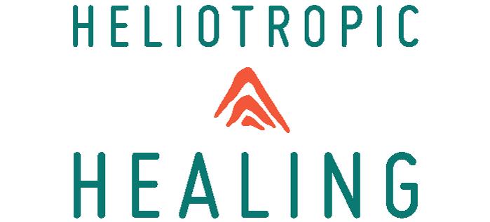 Heliotropic Healing